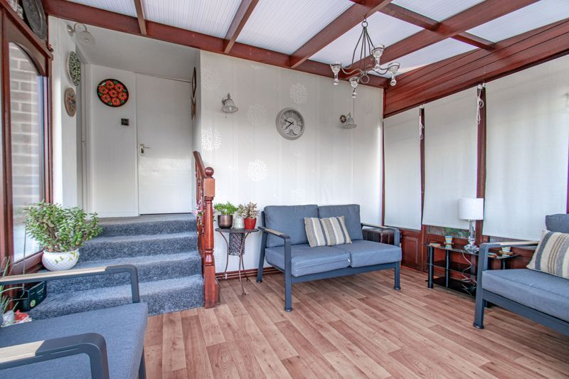 3 bed house for sale in Salop Road  - Property Image 8