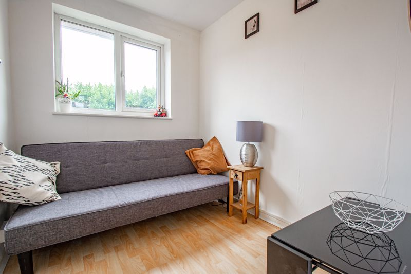 3 bed house for sale in Silverdale 11