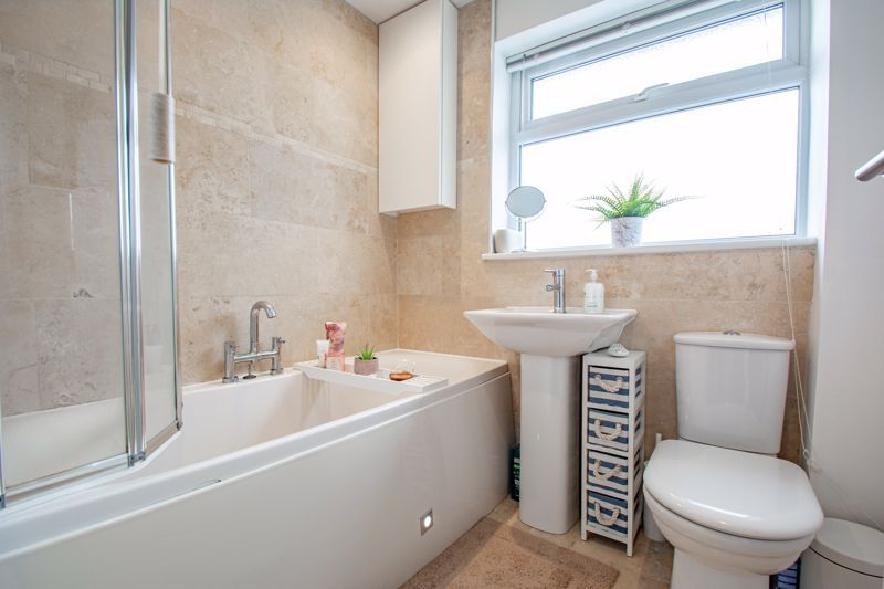 3 bed house for sale in Silverdale  - Property Image 12