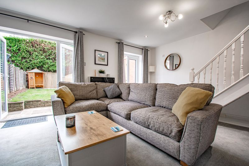 3 bed house for sale in Silverdale 3