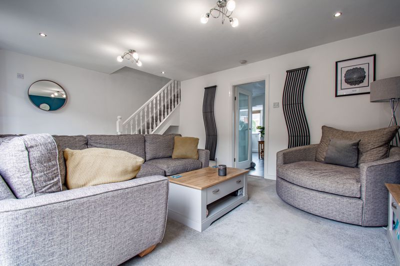 3 bed house for sale in Silverdale 4