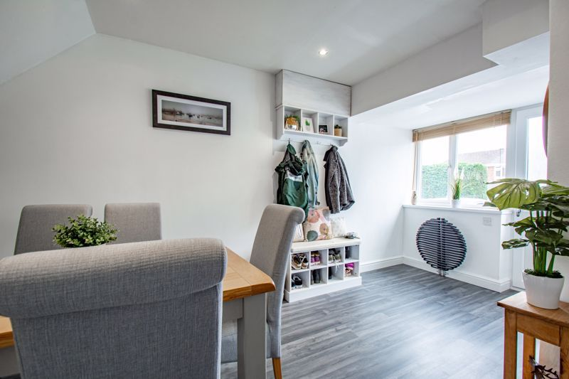3 bed house for sale in Silverdale 5