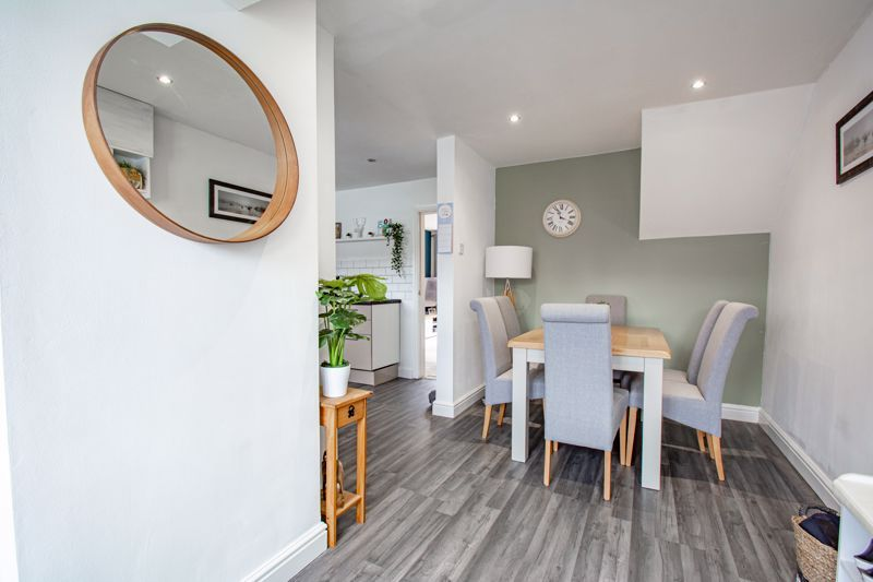 3 bed house for sale in Silverdale 6