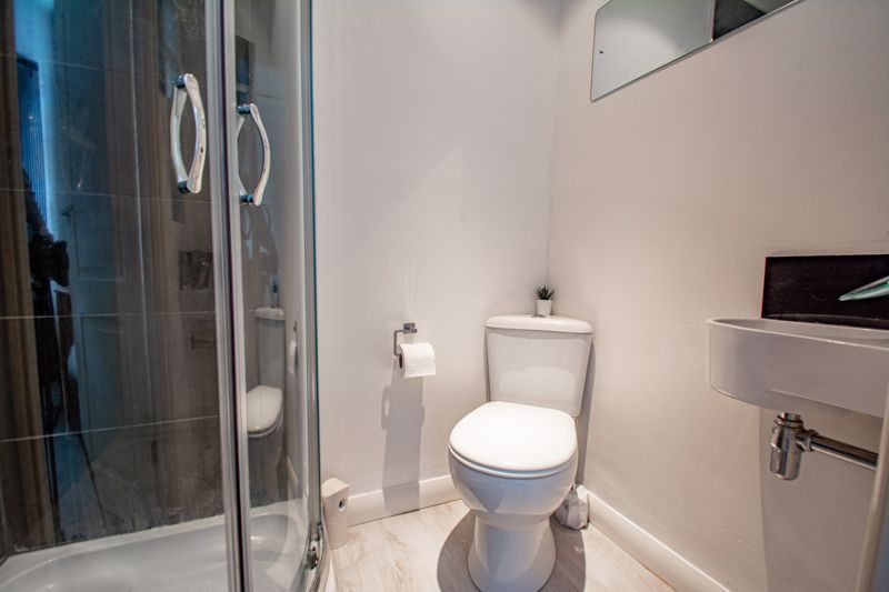3 bed house for sale in Silverdale  - Property Image 9