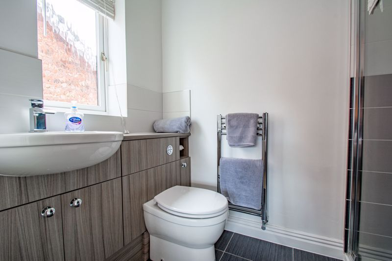 4 bed house for sale in Blossom Drive  - Property Image 8