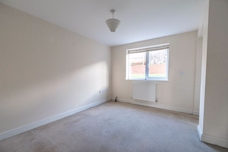1 bed  for sale in Well Close 3