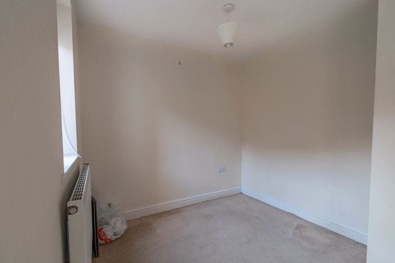 1 bed  for sale in Well Close 4