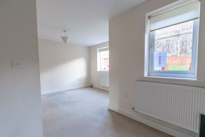 1 bed  for sale in Well Close 5