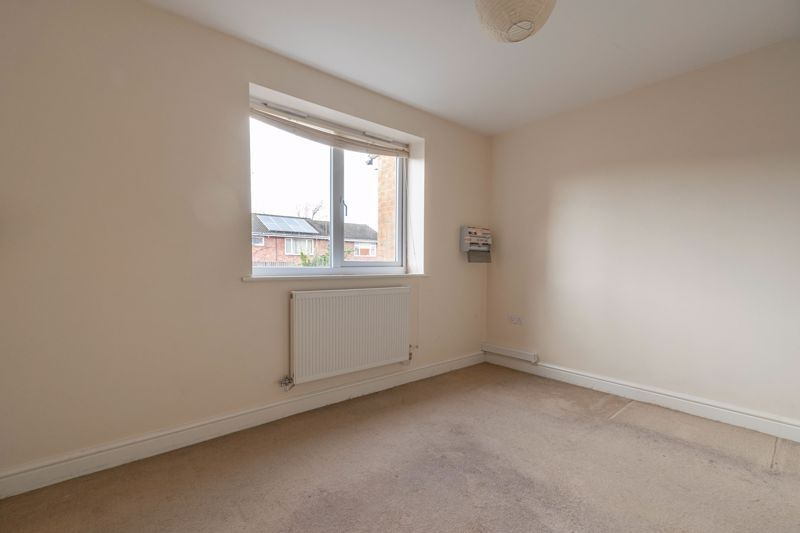 1 bed  for sale in Well Close 6