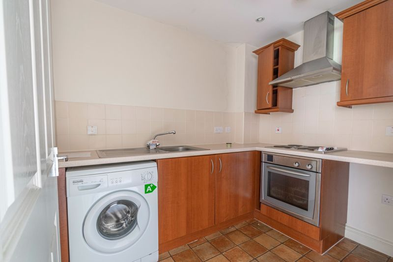 1 bed  for sale in Well Close 7