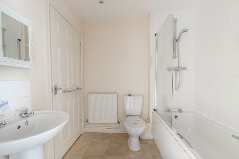1 bed  for sale in Well Close 8