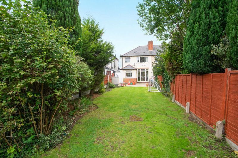 3 bed house for sale in Lyttleton Avenue  - Property Image 13