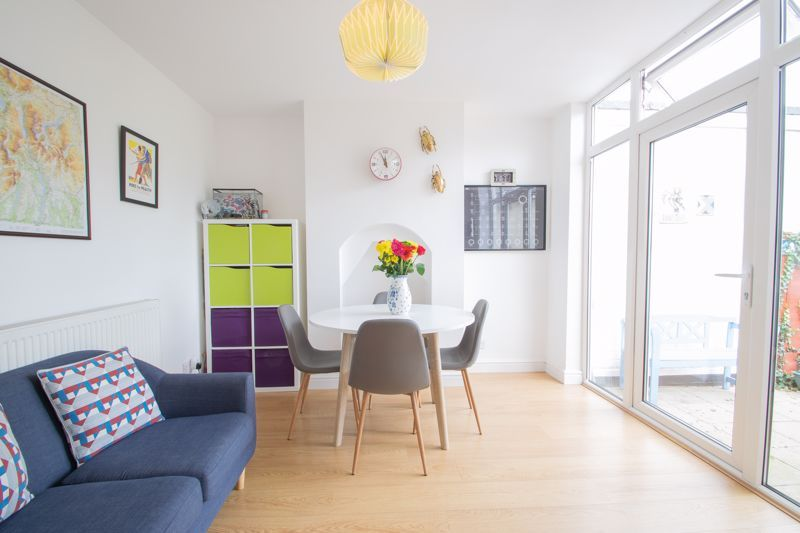 3 bed house for sale in Lyttleton Avenue 17