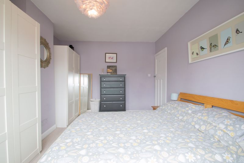 3 bed house for sale in Lyttleton Avenue  - Property Image 18