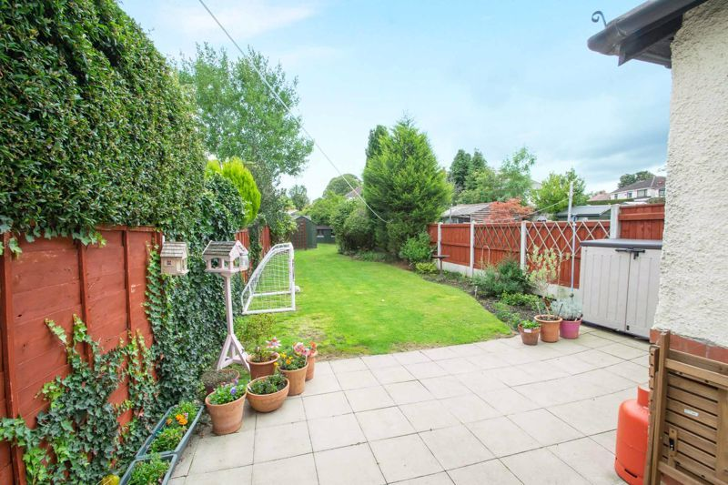 3 bed house for sale in Lyttleton Avenue  - Property Image 10