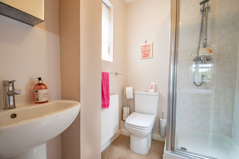 4 bed house for sale in Parklands Close  - Property Image 7
