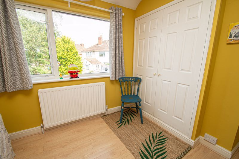 2 bed house for sale in Oak Park Road 10