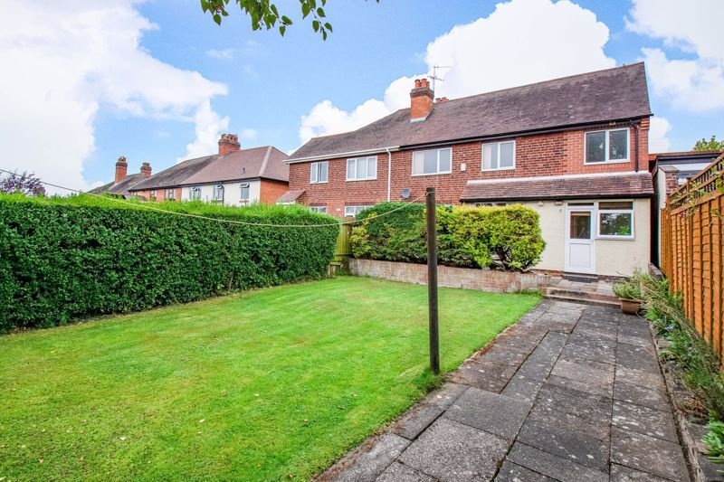 4 bed house for sale in Marlborough Avenue 12
