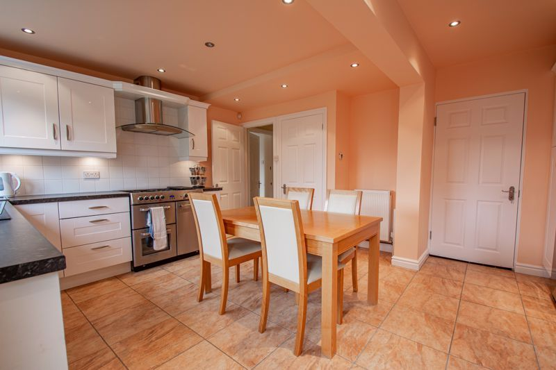 4 bed house for sale in Marlborough Avenue  - Property Image 17