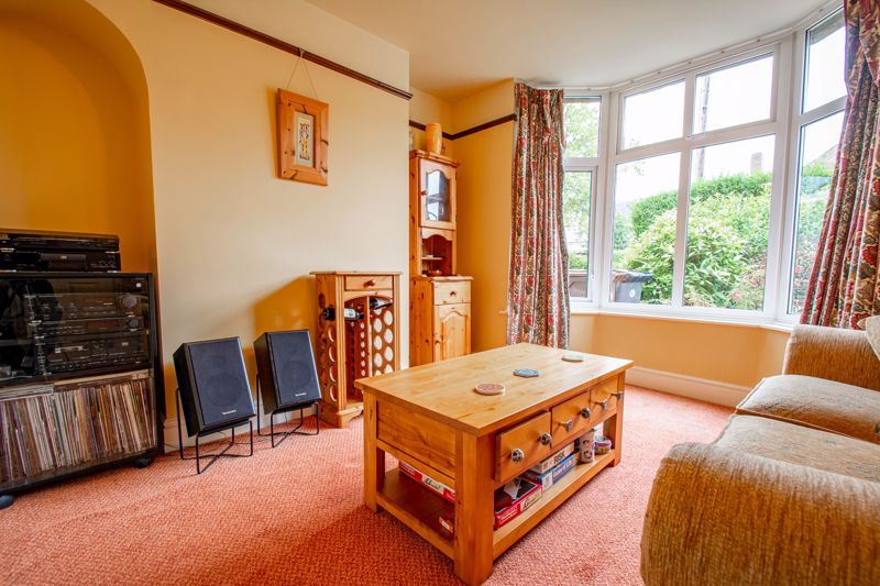 4 bed house for sale in Marlborough Avenue  - Property Image 5