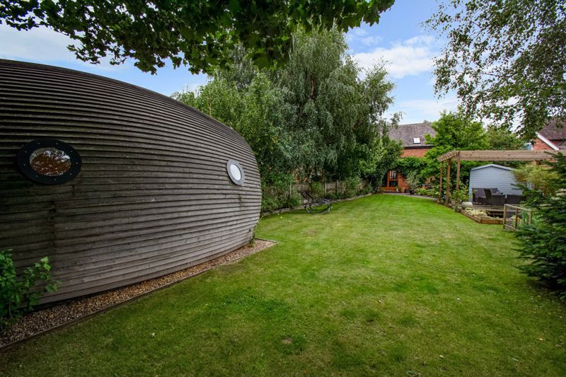 2 bed  for sale in Pikes Pool Lane  - Property Image 14
