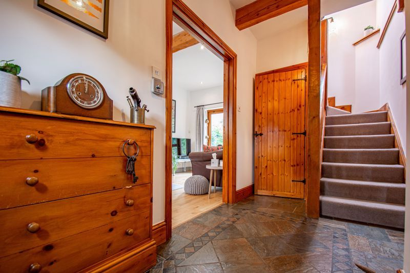 2 bed  for sale in Pikes Pool Lane  - Property Image 17