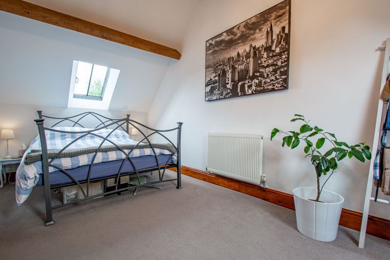 2 bed  for sale in Pikes Pool Lane 7