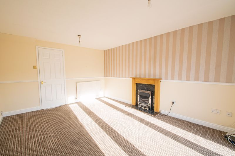 2 bed house for sale in Clifton Road  - Property Image 4
