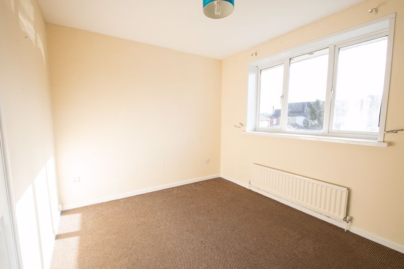 2 bed house for sale in Clifton Road  - Property Image 7