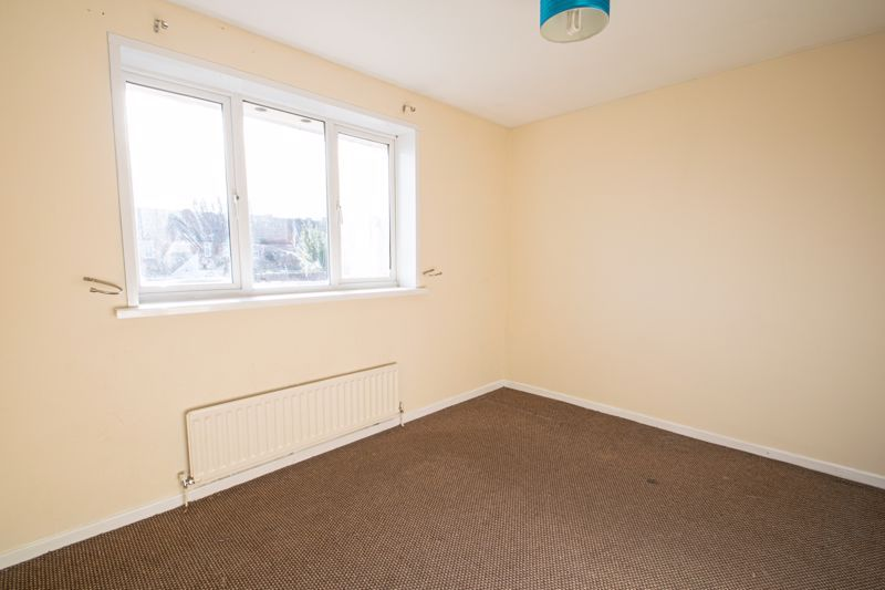 2 bed house for sale in Clifton Road  - Property Image 8