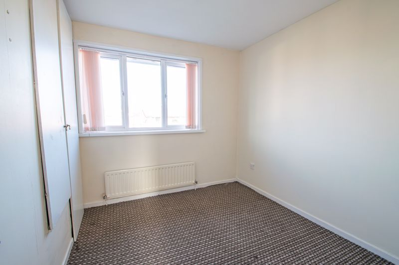 2 bed house for sale in Clifton Road  - Property Image 9