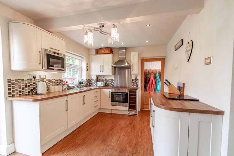 3 bed house for sale in Albury Road  - Property Image 2