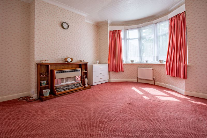 3 bed house for sale in Park Road West  - Property Image 2