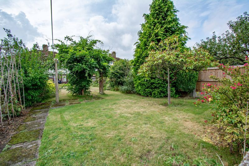 3 bed house for sale in Park Road West  - Property Image 14