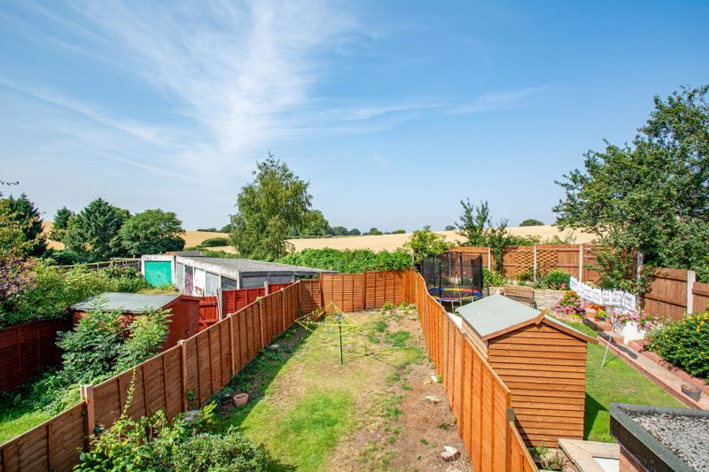 3 bed house for sale in Hillside Drive 12