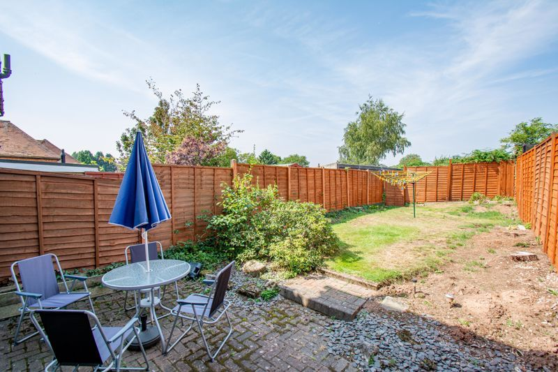 3 bed house for sale in Hillside Drive 13