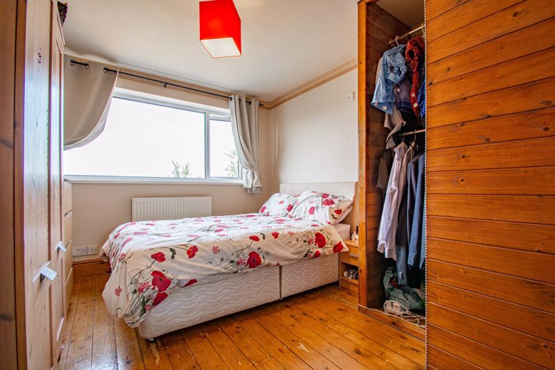 3 bed house for sale in Hillside Drive  - Property Image 8
