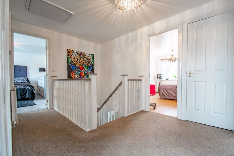 5 bed house for sale in Green Bower Drive  - Property Image 15