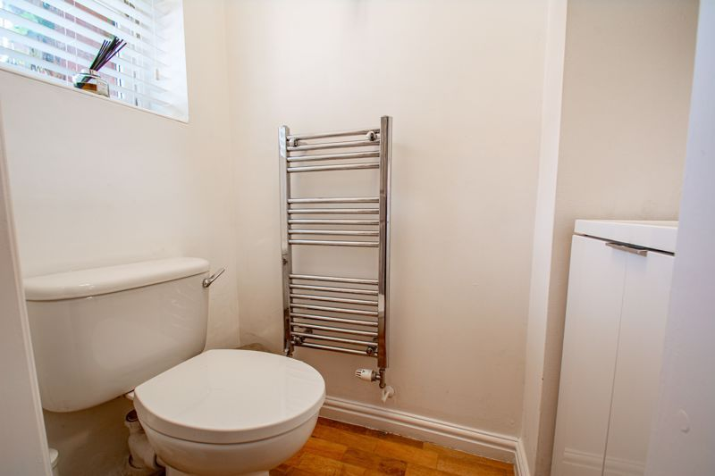 5 bed house for sale in Green Bower Drive  - Property Image 20
