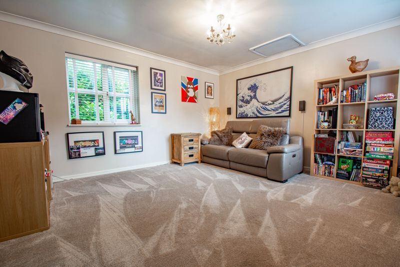 5 bed house for sale in Green Bower Drive  - Property Image 4