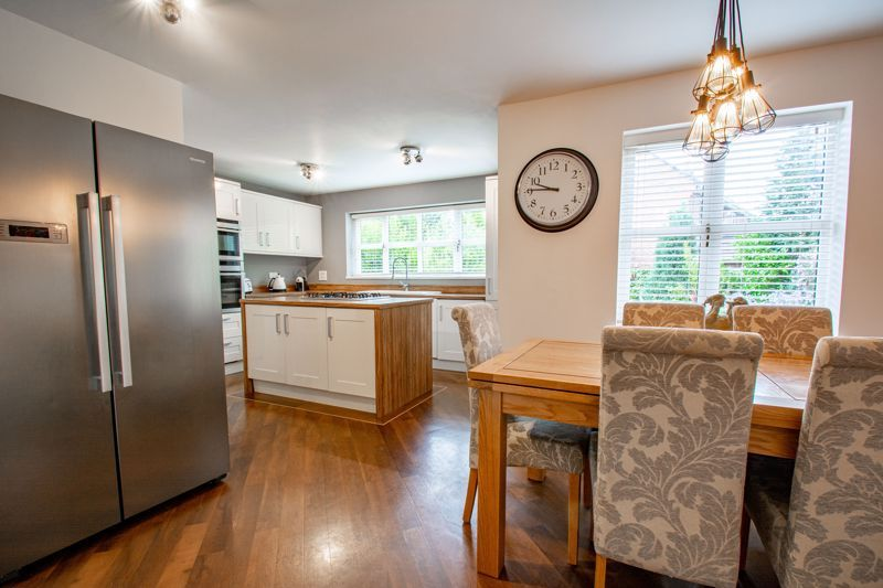 5 bed house for sale in Green Bower Drive  - Property Image 6