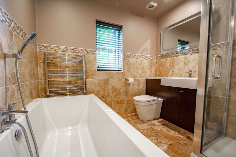 5 bed house for sale in Green Bower Drive 8