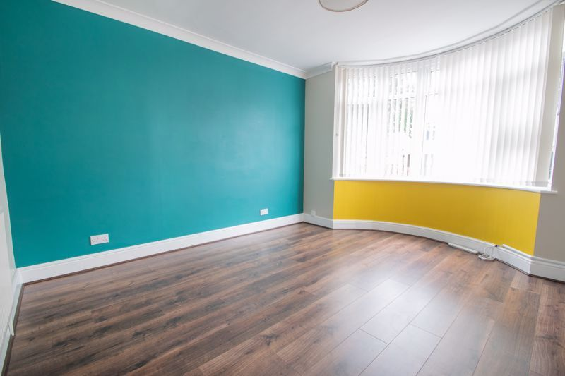 3 bed house for sale in Douglas Road  - Property Image 2