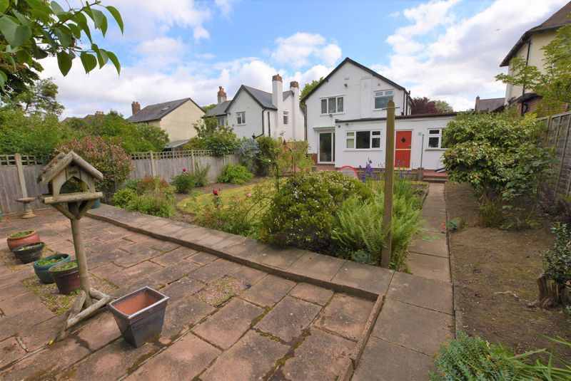3 bed house for sale in Douglas Road 13