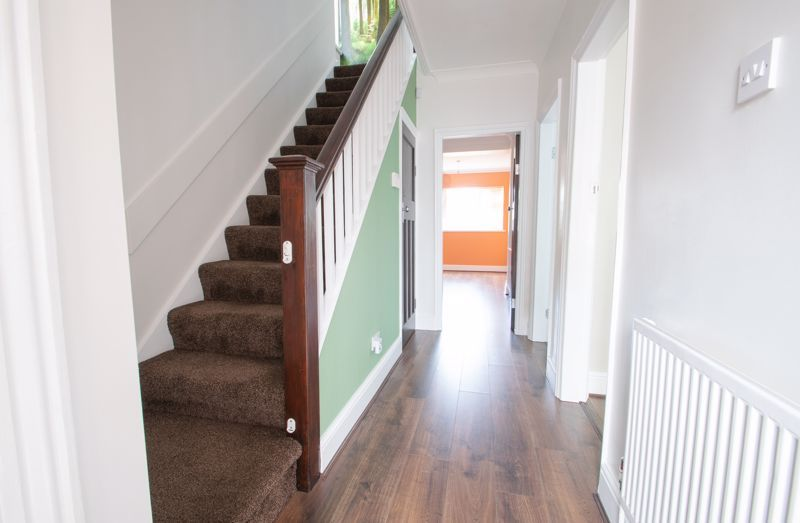 3 bed house for sale in Douglas Road 14
