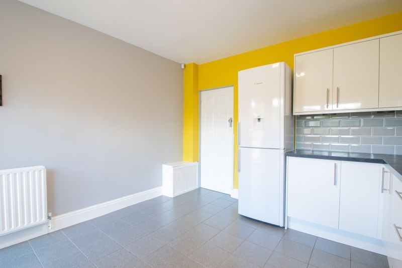 3 bed house for sale in Douglas Road 17