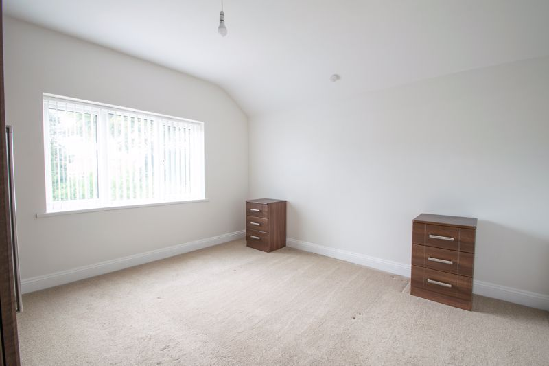 3 bed house for sale in Douglas Road  - Property Image 7