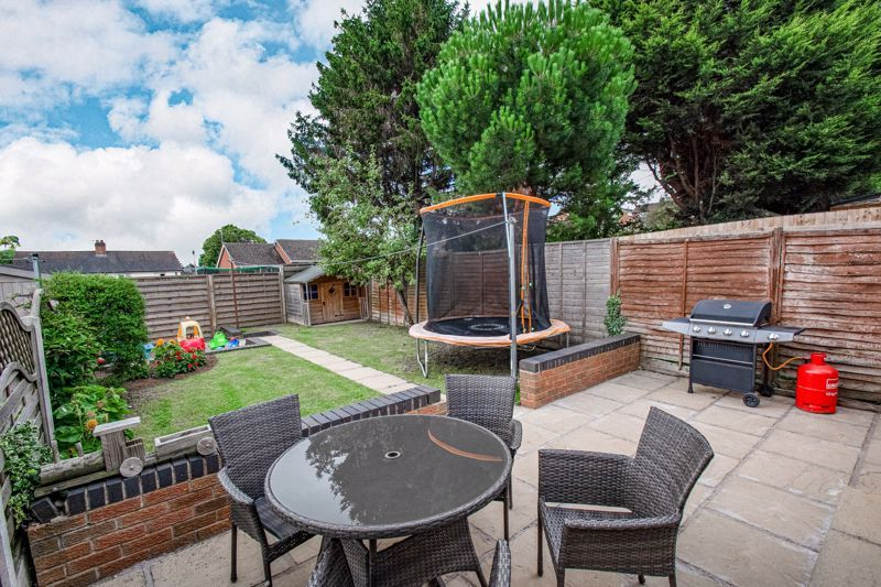 3 bed house for sale in Byland Close  - Property Image 12