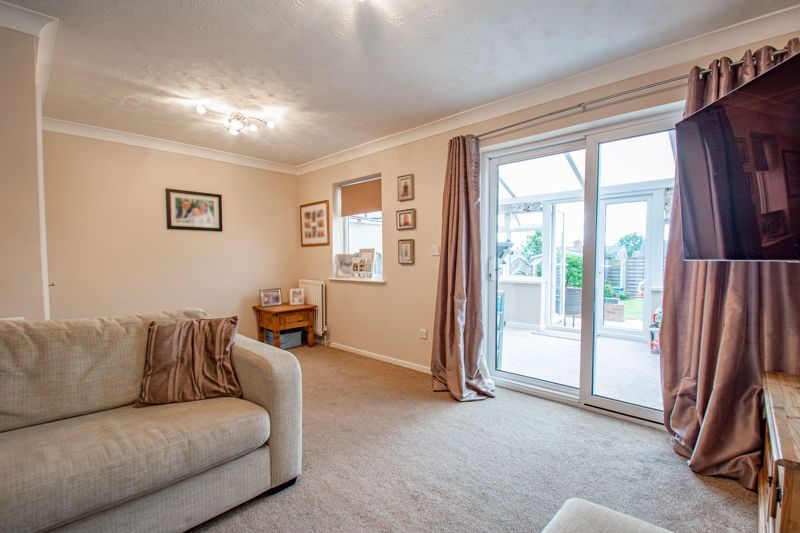 3 bed house for sale in Byland Close  - Property Image 5