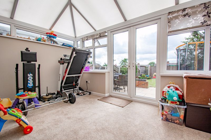 3 bed house for sale in Byland Close 6
